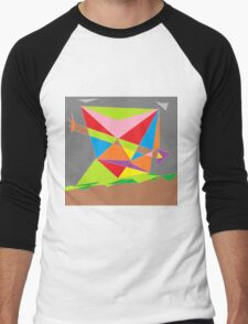 Ribbon Arrow T-Shirt