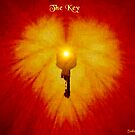The Key by saleire