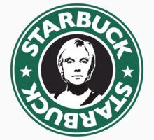 Starbuck Kids Clothes