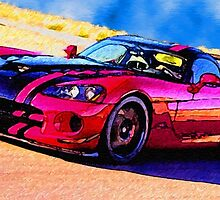 Race-Car-Justin Beck-picture-2015107 by Justin Beck
