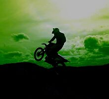 MX-jump-GREEN by AlwaysCapture