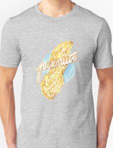 It is a Peanut T-Shirt