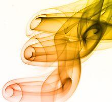 Simply Smoke by Scorpion9