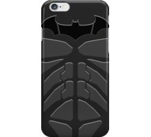 Knight Armor iPhone Case/Skin