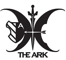 The Ark by drdv02