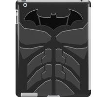 Batman - Arkham Knight Armor iPad Case/Skin