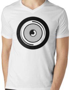 Uptown Funk Mens V-Neck T-Shirt