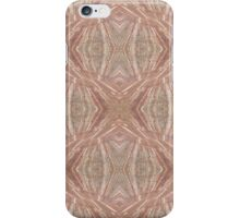 Wooden iPhone Case/Skin
