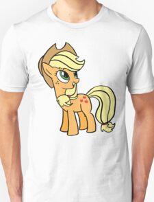 Apple Jack T-Shirt