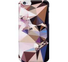 Hime#8 iPhone Case/Skin