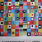 Kindermusik 1974 by krissa