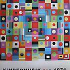 Kindermusik 1974 by krissa