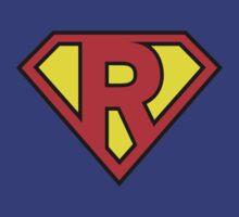 Super R by auto-pilot