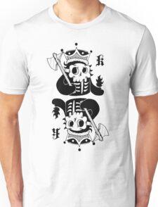 All Hail The... T-Shirt