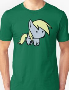 derpy T-Shirt