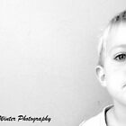 Little Man 2 by MissJosieWinter