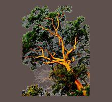 A Tree T T-Shirt
