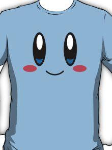 Kirby Face T-Shirt