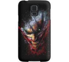 Joker Samsung Galaxy Case/Skin