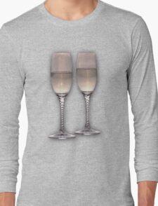 Two Full T-Shirt