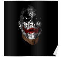 Joker #3 Poster