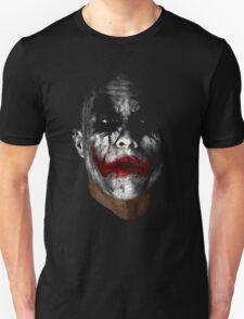 Joker #3 T-Shirt