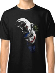 The Unmasking Classic T-Shirt