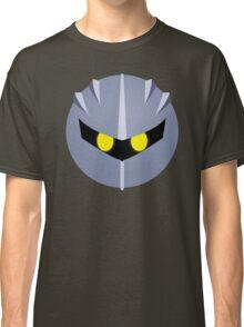 Meta Knight Classic T-Shirt
