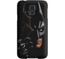 The Batman Samsung Galaxy Case/Skin
