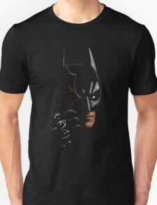 The Batman T-Shirt