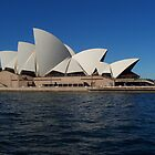 Opera House 1 by JadeHarmony