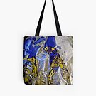 Tote #279 by Shulie1