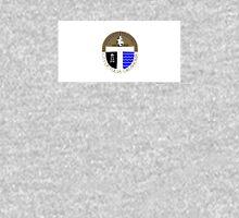 Flag of Tulsa Unisex T-Shirt