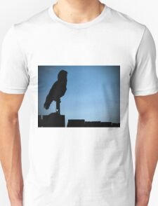 Up to the Sky T-Shirt