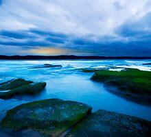 Shelly Beach2 by ╰⊰✿Sue✿⊱╮ Nueckel
