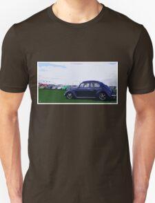 Bug Group T-Shirt