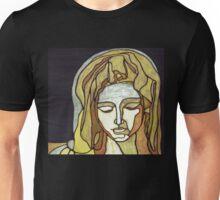 pieta Unisex T-Shirt