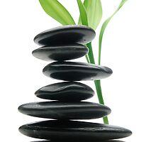 Balance 7 by ntd0277
