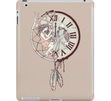 Life is But a Dream iPad Case/Skin