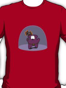 Faceless Void - DOTA2 T-Shirt