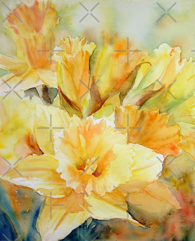 Distilled Sunlight by Ruth S Harris