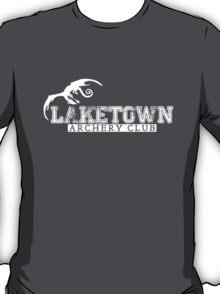 Laketown Archery Club T-Shirt