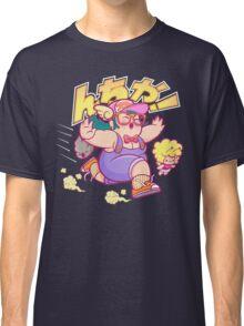 Aralechan Classic T-Shirt