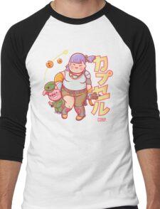 Chubby Bulma T-Shirt