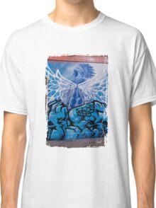 Blue Angel Classic T-Shirt