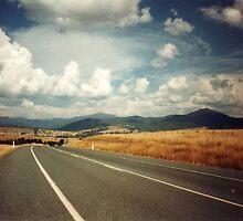 Open Journey by Nurgen ~~