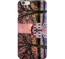 Marli Palace iPhone Case/Skin