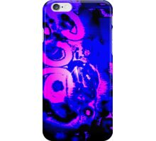 """Ghost Your Own Way"" iPhone Case/Skin"