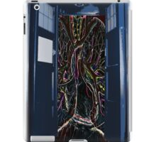 Heart of the Tardis iPad Case/Skin