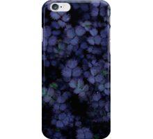 Chouchou  iPhone Case/Skin
